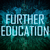 further education stock photo © mazirama