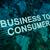ビジネス · 消費者 · 小さな · 女性実業家 · 図面 · 情報 - ストックフォト © mazirama