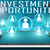arriscado · investimento · dinheiro · segurança · financiar · numerário - foto stock © mazirama