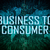 fogyasztó · megoldás · ügyfél · ügyfélszolgálat · emberek · kettő - stock fotó © mazirama