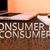 consommateur · texte · portable · bureau · portable - photo stock © mazirama