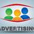 publicidade · comunicação · assinar · texto · negócio · internet - foto stock © Mazirama