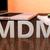 mobile device management stock photo © mazirama