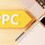 щелчок · КПП · веб · реклама - Сток-фото © mazirama
