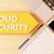 cloud security stock photo © mazirama
