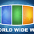 global · Internet · world · wide · web · bo · web · sitesi · dünya - stok fotoğraf © mazirama