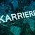 karriere stock photo © mazirama
