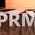 パートナー · 関係 · 管理 · ビジネスパートナー · 緑 · 矢印 - ストックフォト © mazirama