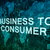 üzlet · fogyasztó · illusztráció · jelzőtábla · irodaház · internet - stock fotó © mazirama