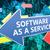 szoftver · szolgáltatás · szöveg · tábla · notebook · tollak - stock fotó © mazirama