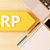 empresa · recurso · planejamento · texto · azul · seta - foto stock © mazirama