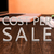 kosten · verkoop · laptop · notebook · computer - stockfoto © mazirama