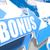 bonus · simbolo · libero · vendite · promozione · shopping - foto d'archivio © mazirama