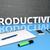 製品 · 改善 · チーム · ビジネス女性 · タッチ · ターゲット - ストックフォト © mazirama