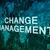 change management stock photo © mazirama