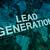 lead generation stock photo © mazirama