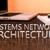 netwerk · architectuur · ontwerp · ondiep · business - stockfoto © mazirama