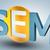 Search Engine Marketing stock photo © Mazirama
