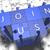 bilmece · kelime · puzzle · parçaları · inşaat · takım · iletişim - stok fotoğraf © mazirama