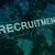 talento · recrutamento · negócio · aquisição · imagem · homem - foto stock © mazirama