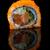 sushis · battant · poissons · oeufs · asian · riz - photo stock © mblach