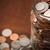savings stock photo © mblach