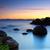 göl · güzel · manzara · kış · zaman · kıyı - stok fotoğraf © mblach