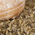 beyaz · somun · ev · yapımı · ekmek · tablo · çavdar - stok fotoğraf © mcherevan