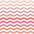 аннотация · геометрический · симметрия · современных · моде - Сток-фото © mcherevan