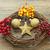 Navidad · diseno · navidad · corona · alegre · frontera - foto stock © mcherevan