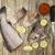 vers · noors · regenboog · forel · citroen · Rood - stockfoto © mcherevan