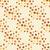 senza · soluzione · di · continuità · colorato · pattern · tessili · illustrazione - foto d'archivio © mcherevan