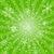 verde · grama · verde · céu · flor · grama · sol - foto stock © mcherevan