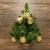 oro · Natale · star · legno - foto d'archivio © mcherevan