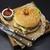frissen · grillezett · kenyér · sajt · francia · cipó - stock fotó © mcherevan