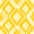 抽象的な · 幾何学的な · シームレス · パターン · カラフル · スタイル - ストックフォト © mcherevan