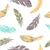 エレガントな · ピンク · 青 · 水彩画 · テクスチャ · 紙 - ストックフォト © mcherevan