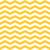 sem · costura · padrão · textura · projeto · fundo · imprimir - foto stock © mcherevan