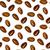 kahve · sıçrama · kahve · fincanı · içmek · damla · hareket - stok fotoğraf © mcherevan