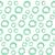 Круги · цветами · рисованной · иллюстрация · eps8 - Сток-фото © mcherevan