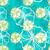 naadloos · tropische · hibiscus · bloemen · bloem - stockfoto © mcherevan