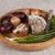 épices · plateau · Nice · alimentaire · jaune · culture - photo stock © mcherevan