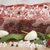 pieza · frescos · carne · de · vacuno · chile · perejil - foto stock © mcherevan