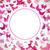 element · ontwerp · hoek · bloem · vector · bloem · kunst - stockfoto © mcherevan
