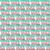 rózsaszín · őslakos · amerikai · kisebbségi · minta · vektor - stock fotó © mcherevan