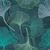 bladeren · Geel · blad · najaar · retro · plant - stockfoto © mcherevan