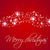vector illustration christmas card design christmas poster banner card or web design stock photo © mcherevan