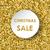 złota · sprzedaży · ramki · złoty · blask · ulotki - zdjęcia stock © mcherevan