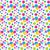 senza · soluzione · di · continuità · pattern · vintage · stile · texture - foto d'archivio © mcherevan