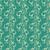 végtelenített · függőleges · virágmintás · pasztell · minta · erdő - stock fotó © mcherevan